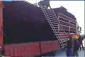 宁波上市公司合作锌钢围墙围栏